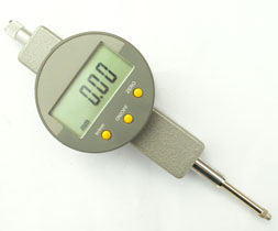 Measure Tools Digital Caliper Dial Caliper Vernier